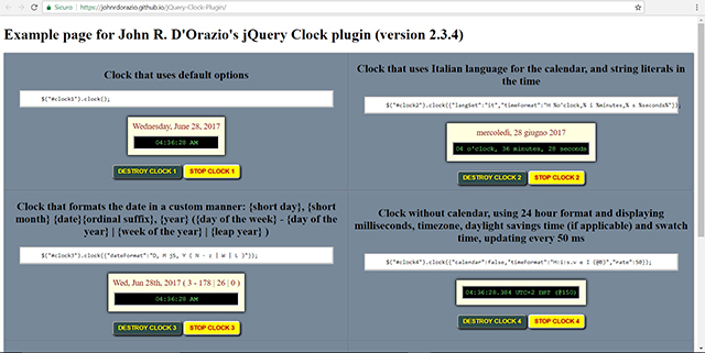 jQuery-Clock-screenshot.jpg