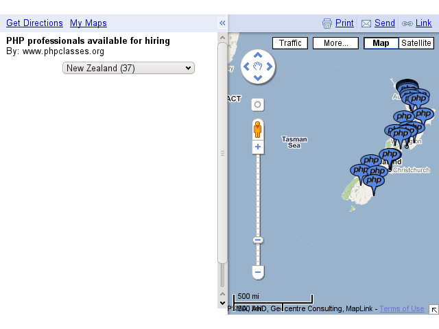 Google-Maps-KML-overlay-PHP-professionals-mapplet.png