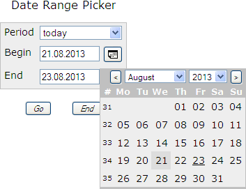 date-range-picker.png
