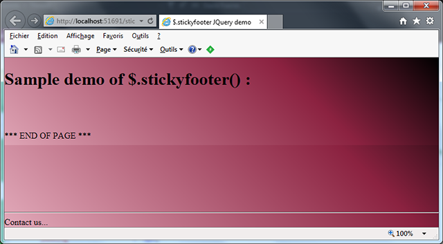 images/stickyfooter-after-page-load.png